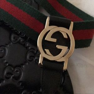 "Gucci Shoes - ""ONE""RIGHT AUTHENTIC Gucci sandal"